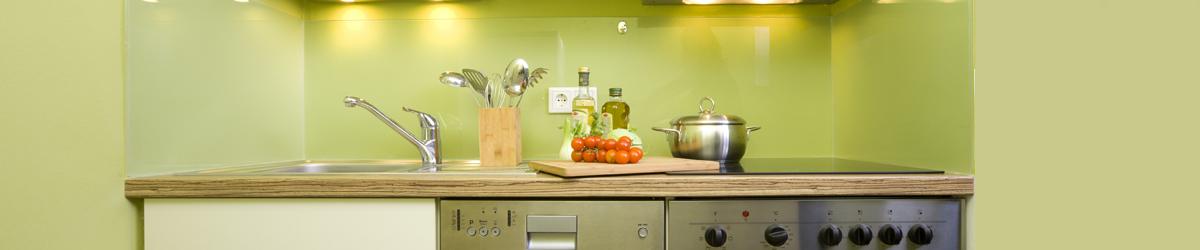 Gli utili in casa cesteria happy casa store articoli per la casa piccoli elettrodomestici - Happy casa arredo giardino ...