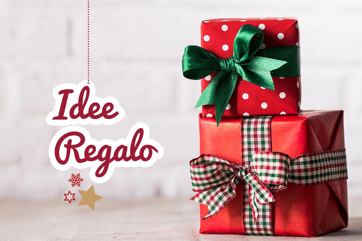 Happy casa store articoli per la casa piccoli for Idee regalo elettrodomestici