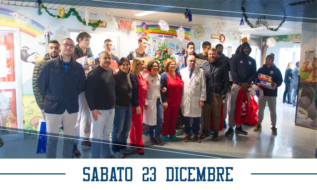 Happy Casa al Perrino di Brindisi
