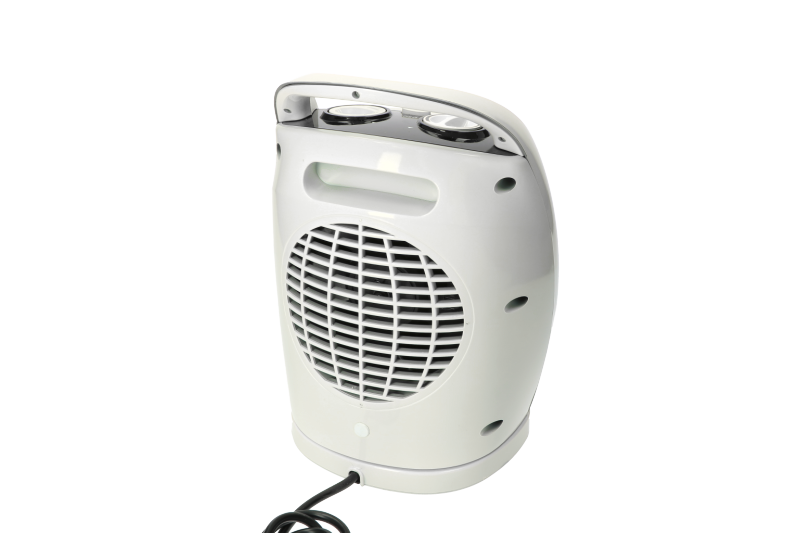 TERMOVENTILATORE CERAMIC 1500 Watt